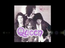 Queen At The Beeb Remastered 2014 1rst Part