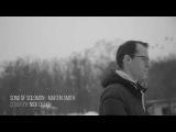 Через всі гори / Пісня Соломона (Martin Smith - Song of Solomon cover by Nick Olekh)