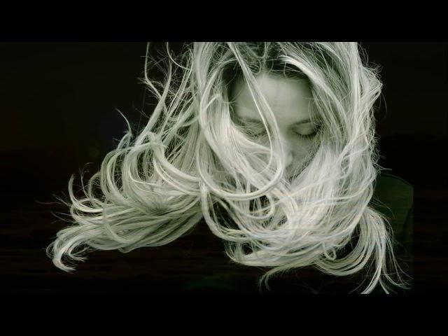 Вот это песня ЗАОЧНИЦА. Шансон. Ностальгия. Очень красивая, но грустная песня о любви.