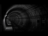 Aerium - Horizons (Phrakture Remix)