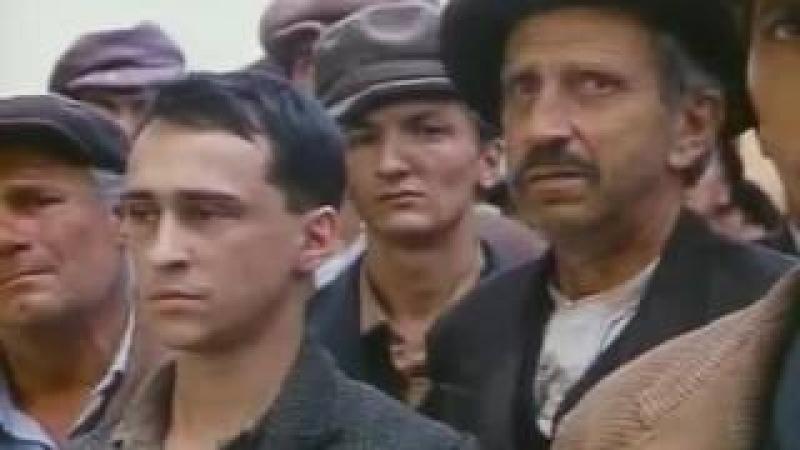 Escape De Sobibor 1987 Película Completa En Castellano