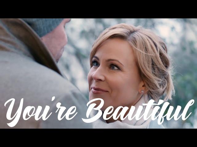 Склифосовский ♡ Брагины ♡ You're Beautiful
