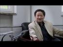 Chine, le nouvel Empire 3-3 2002 - 2013 La Chine domine - Documentaire Arte - 11.08.2015