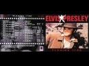 Elvis Presley Celluloid Rock Vol 2 Disc 1