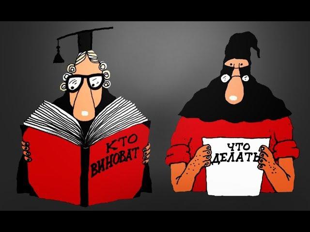 05 Суды незаконны Судьи не могут подтвердить свои полномочия Усманов
