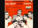 Bill Haley and His Comets Joey's Song 1959