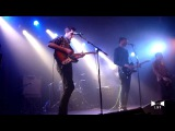 O. CHILDREN - Yours For You (Live)