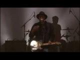 O. Children - Ezekiel's Son (live) @ Transmusicales de Rennes #34 (2012)
