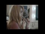 Brigitte Bardot - Marseillaise - (HD) Backstage of BB Show 67