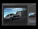 [Street Legal Racing: Redline] Processing photo 2106