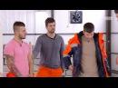 Программа Дом-2. Lite 66 сезон  18 выпуск  — смотреть онлайн видео, бесплатно!