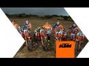 MXGP MX2 lineup is ready to rock 2017 | KTM