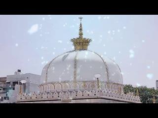 AJMER AA GAYA TO MERI EID HO GAYIYA | Khwaja Garib Nawaz Qawwali | Khwaja Qawwali 2017