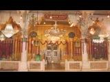 Tu Bada Garib Nawaz Hai | Khwaja Garib Nawaz Qawwali | Khwaja Qawwali 2017