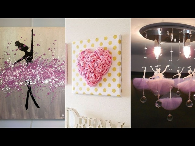 DIY Crafts 13 Weird DIY Life Hacks DIY Room Decor 5 Minute Craft Video