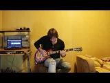 Still Got The Blues Just Gibson Les Paul Sound Garry Moore