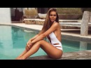 Summer Mix 2018 | Best Tropical Deep House Happy Mix | Kygo - Ed Sheeran - Taylor Swift - Zayn
