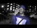 86 - Stampface, Scrams, Gunna Grimes Baby R - Push works remix | @PacmanTV