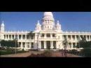 Jo Bhi Dekhe Aap Ko www keepvid com