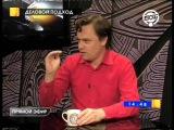 Сергей Бурмистров об аутсорсинге в сфере дизайна