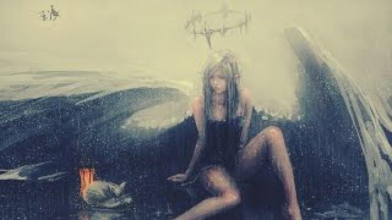 Ferhat Sonsoz - Angel's (Original Mix)
