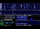 Сравнение антенн Луч и Диполь. 20м диапазон, радиосвязь, радиолюбители