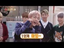 Jin cute and sweet moments ( with BTS )