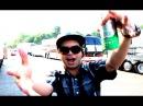 Datsik -- Live at Ultra Music Festival (Miami) 16.03.2013