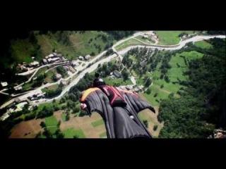 Danoo - If I Can't Fly [HD]