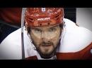 Наиболее памятные голы Александра Овечкина в НХЛ