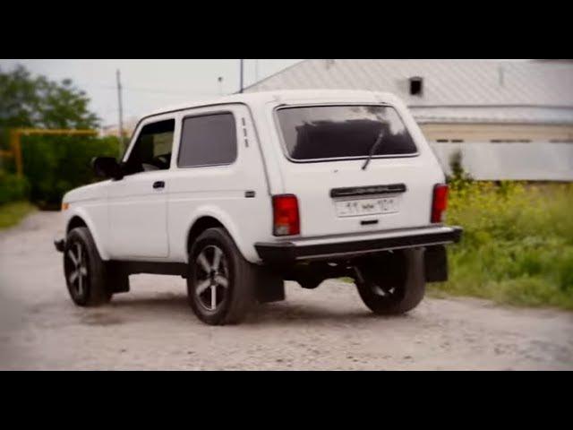 DJ Jilbér feat. Spitakci Hayko - Kyanq Jan (Narek Arsine)