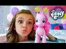 Best Toys 😍 Walkin' Talkin' Pinkie Pie My Little Pony MLP 🐴 Best Toys Commercials