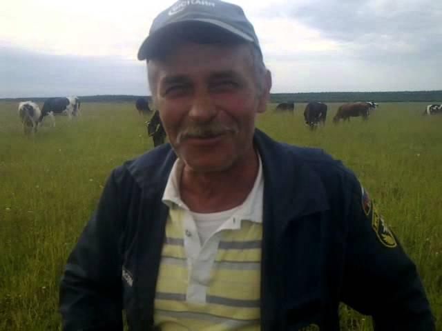 Петро Гнатович про Євро 2012