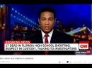 Florida School Shooting PSYOP Brainwashing Continues