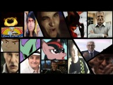 YTPMV PYTP PLYTP's Sources Mash-up Every Source Circulation PL