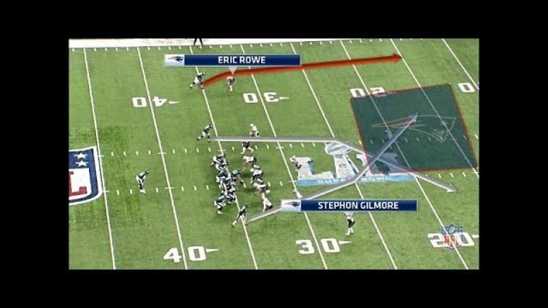 Film Room: How Foles, Pederson's Eagles beat the Patriots in Super Bowl 52 (NFL Breakdowns Ep. 105)