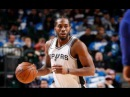 Best Plays From Kawhi Leonard's Return vs Dallas Mavericks