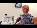 UTV. Жители ещё одного города Башкирии могут воспользоваться интернетом от Уфанет