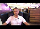 Как открыть бизнес по разработке мобильных приложений в Дубае. Личный опыт.