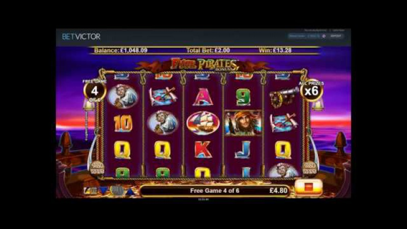 Online Slot Session with The Bandit - King Kong Cash, Alien Robots and More