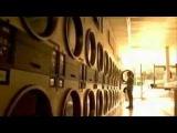 Hardsoul and Marnix - Generate Love (Sergio Flores 4 Da Love Mix)
