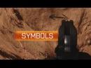► Hidden Symbols New Morse Code Battlefield 1 Headphone Easter Egg