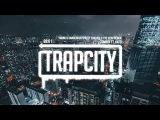 Zomboy - Young &amp Dangerous ft. Kato (PARTY THIEVES &amp Tre Sera Remix) Lyrics