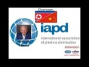 Jim Richards Plaskolite IAPD Board Informed Of Accreditation Fraud Terrorism Corruption