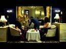 Лучшие видео youtube на сайте main-host Пять звёзд посмотрите эту отличную комедию и мелодраму Елена Яковлева
