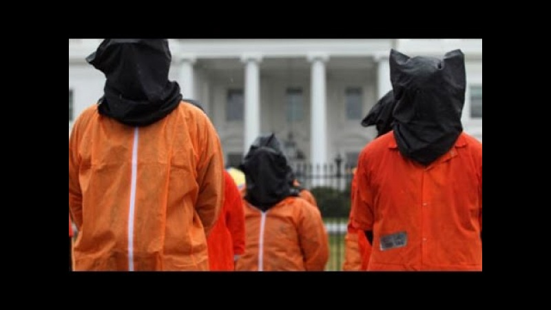 Martial Law FEMA Concentration Camps For Christians Patriots!! 2016