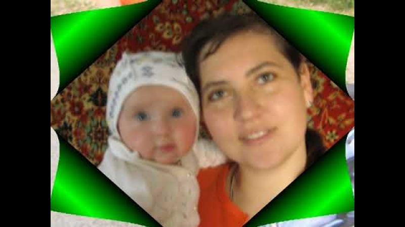 1 год Маргарита Юрковская.