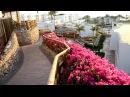 Обзор территории отеля Sunrise Diamond Beach Resort Египет Шарм-эль-Шейх