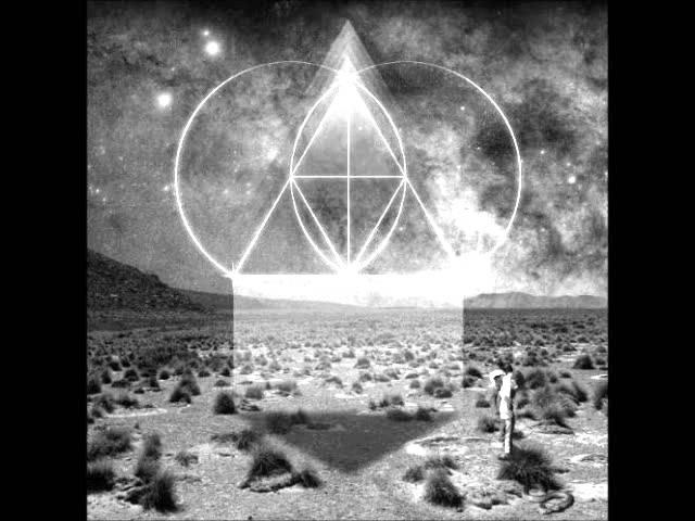 The Glitch Mob - Fortune Days (Pragmatic Remix)