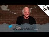 Злобные твиты - спецвыпуск в честь дня рождения Джимми Киммела
